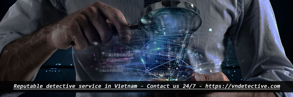 vietnam-private-detective